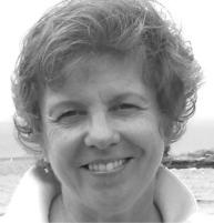 Deborah-Jones-BW