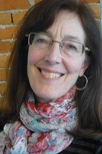 Cathy Cornell