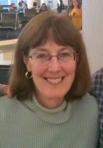 Cathy2014